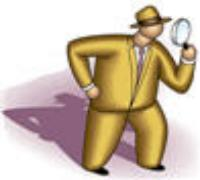 MN Private Investigator
