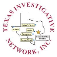 Houston Private Investigator - Texas Private Investigators - Dallas, San Antonio, Austin, El Paso, Fort Worth, TX