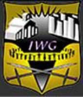(IWG Protection Agency  - ) I.W.G. PROTECTION AGENCY INC., BALTIMORE, MD - Home