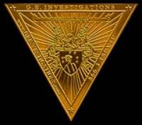 G.E. Investigations, LLC - www.GEInvestigations.com - Private Investigations, Computer Research, Bail Enforcement, and more.