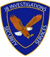 Annandale Private Investigator