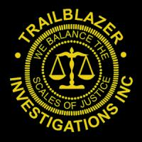 New York City Private Investigators NYC Private Detectives