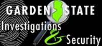 New Jersey Private Investigators NJ Private Investigators NJ Private Detectives