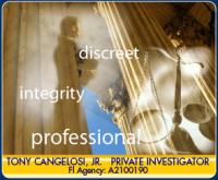 Find Lost Loves & Background Investigations at SunriseInvestigations.net