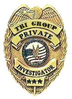 Canyon Country, CA, Private Investigator