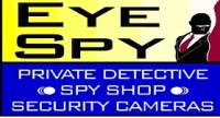 Nationwide Cheating Spouse Detective Agency - Eye Spy Services, LLC -