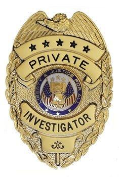 A Investigation Agency, Inc. - miaminvestigator.com