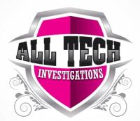 www.alltechinvestigations.com