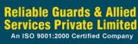 ambala Secuirty Guard Services India,Housekeeping Agency,Security Guard Agency,Housekeeping Services In India