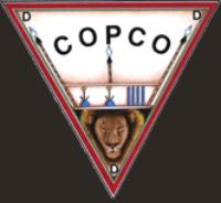 COPCO Protective and Investigative Services