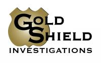 Gold Shield Legal Investigations, Inc. - Home