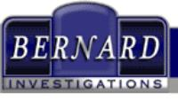Bernard Investigations - providing criminal, civil and domestic investigative services in the Carolinas.