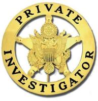 CO Private Investigator