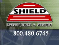 Phoenix, AZ Boston, MA Private Investigators