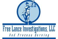 Process Server Oregon Process Service - Freelance Investigations and Process Service