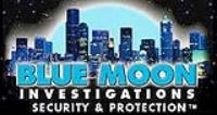 Blue Moon Investigations:Nationwide Investigators, Houston Investigators: Surveillance, Infidelity, Divorce, Background Checks, Locates