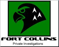 Fort Collins Private Investigations