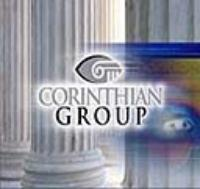 """ Corinthian Group: (877) OUR-EYEZ Investigate 4 U"""