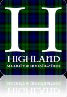 Highland Security & Investigations, LLC High School