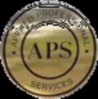 Aplied Professional Services | Investigations, process service, surveillance, and security in MN and WI.