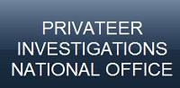 Owings Mills Private Investigator