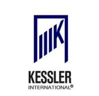 Kessler International - Forensic Accounting, Computer Forensics, Corporate Investigation